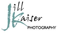 Jill Kaiser Photography